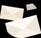 Suscríbete a nuestro canal de e-mails